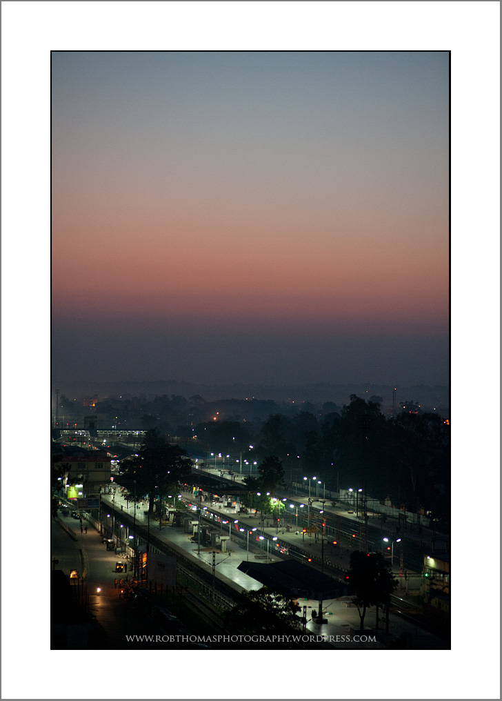 ranchi-0002-Edit