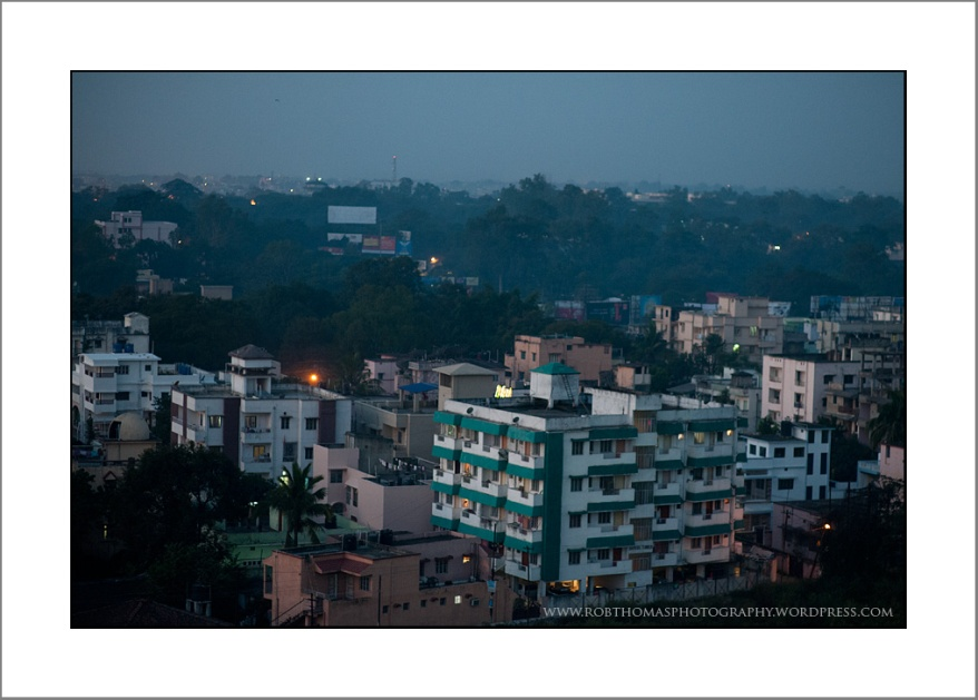 ranchi-0004-Edit