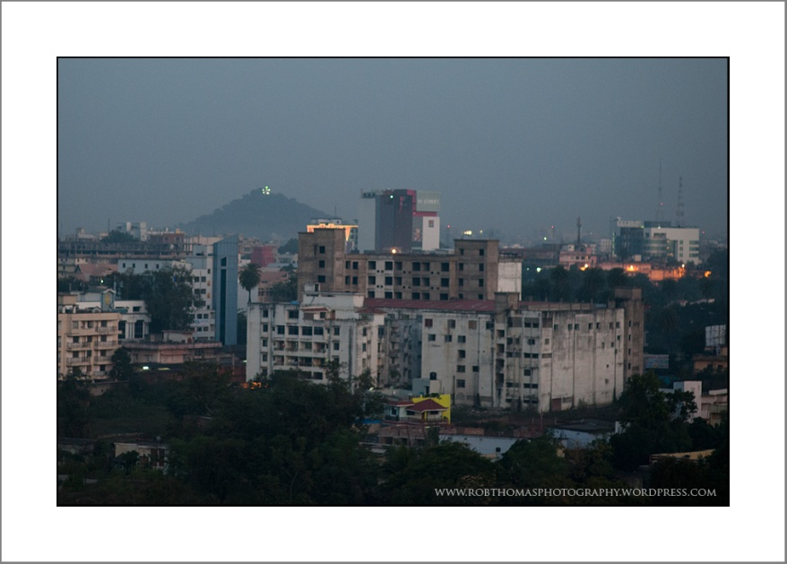 ranchi-0005-Edit