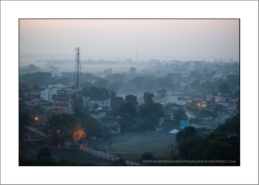 ranchi-0008-Edit