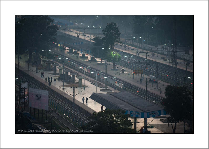 ranchi-0013-Edit