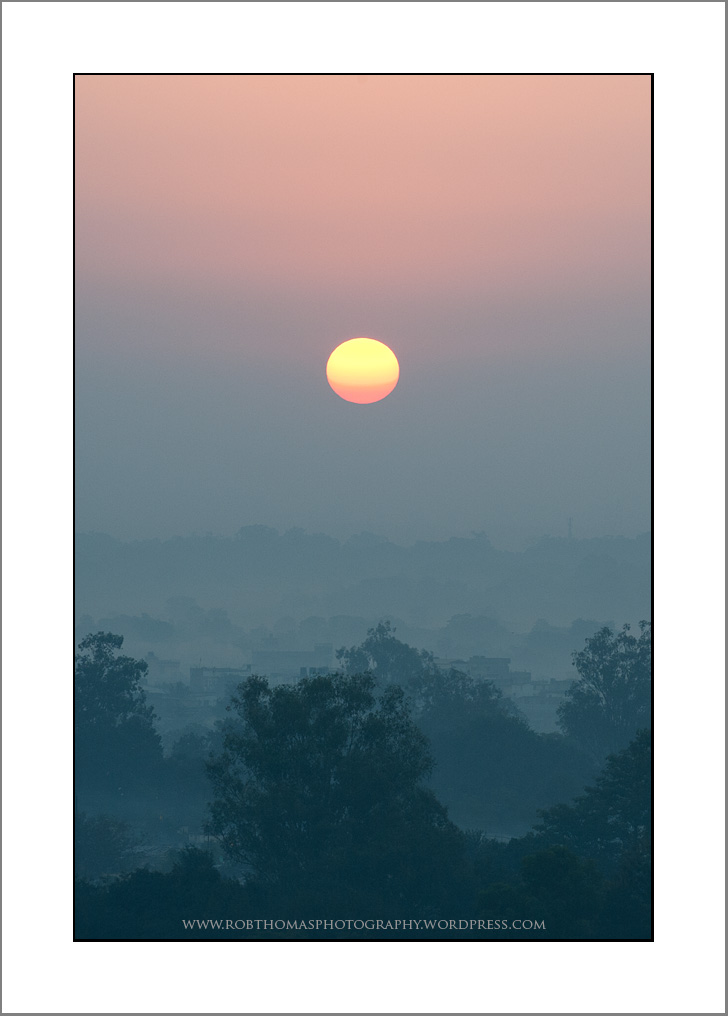 ranchi-0041-Edit