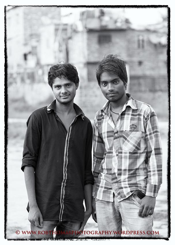 begumpur_04