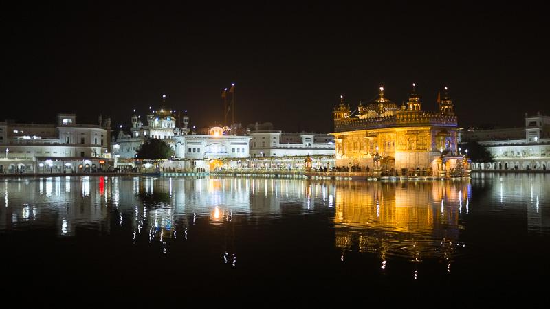 amritsar_1402_w-015