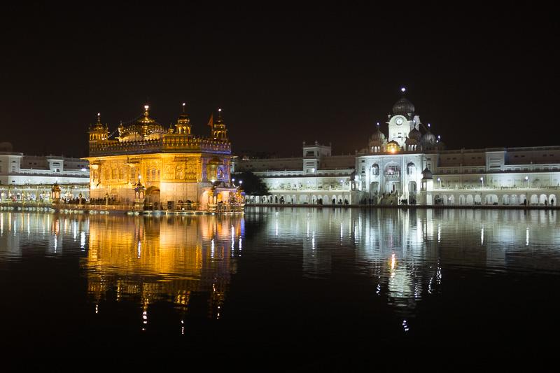 amritsar_1402_w-016