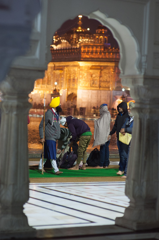 amritsar_1402_w-031