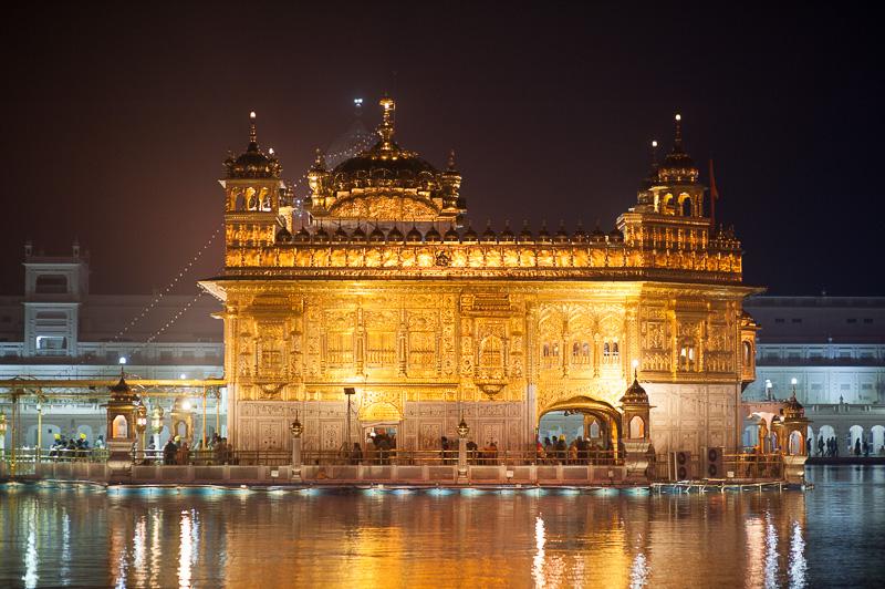 amritsar_1402_w-033