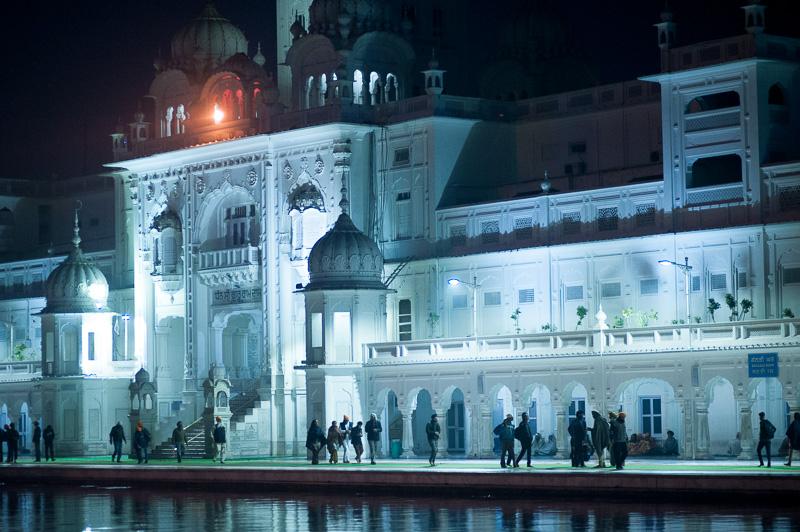 amritsar_1402_w-037