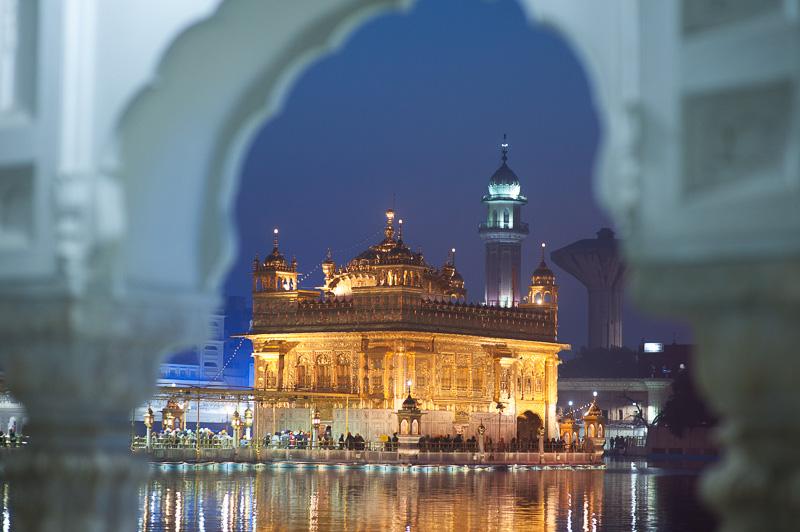 amritsar_1402_w-038
