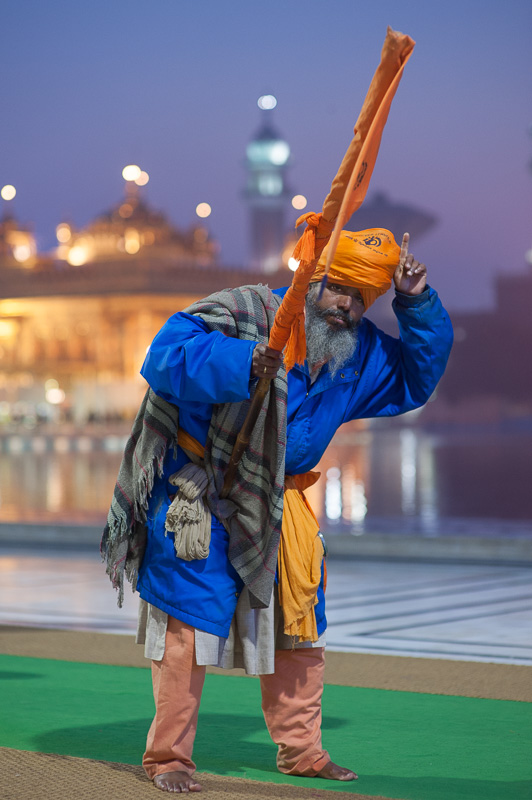 amritsar_1402_w-039