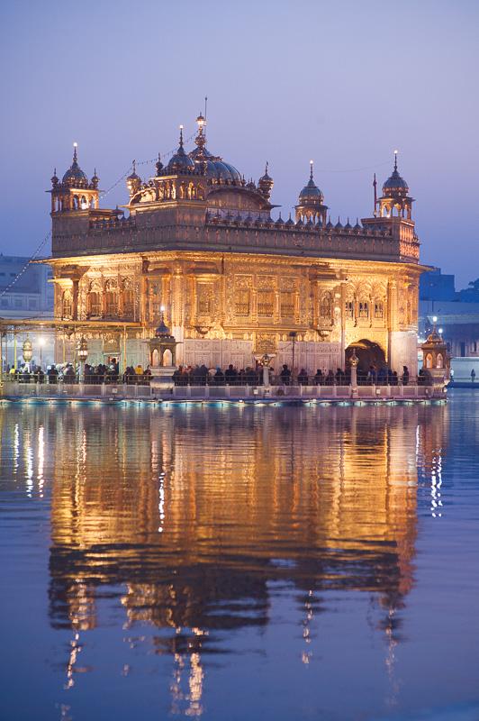 amritsar_1402_w-041