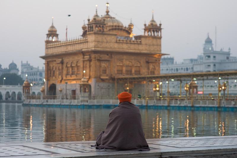 amritsar_1402_w-043