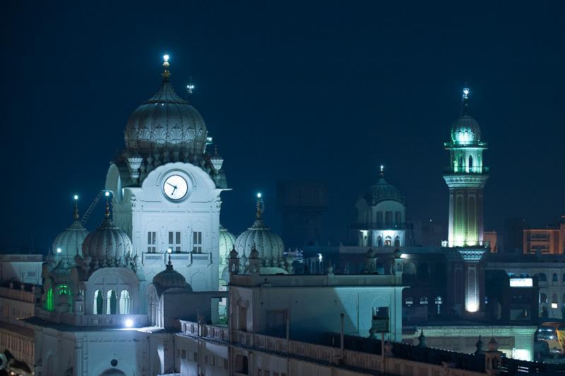 amritsar_1402_w-218