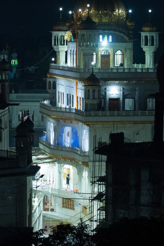 amritsar_1402_w-219