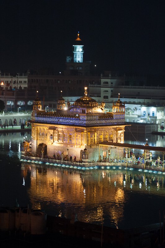 amritsar_1402_w-223