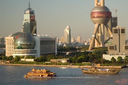 shanghai_2006_web-101
