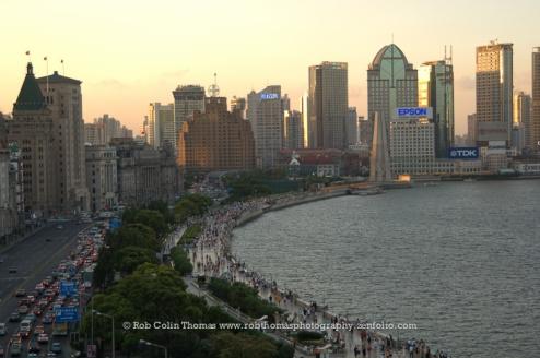 shanghai_2006_web-102