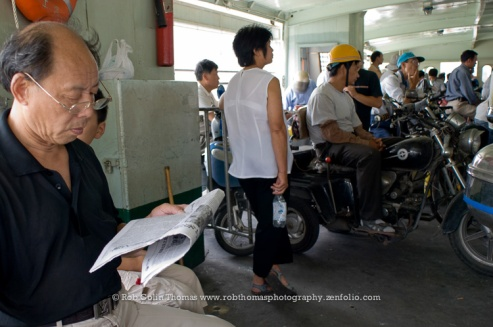 shanghai_2006_web-104