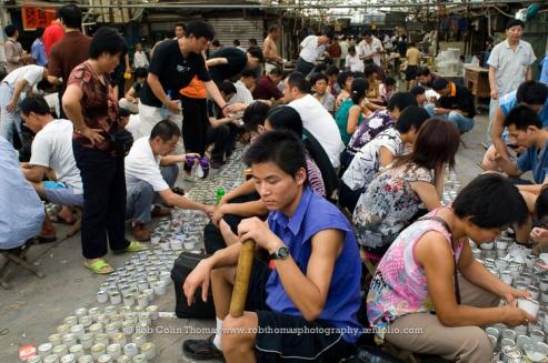 shanghai_2006_web-105