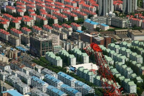 shanghai_2006_web-108