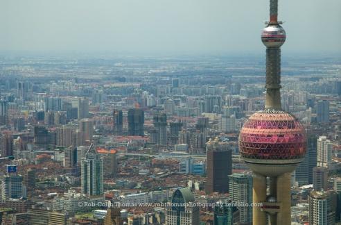 shanghai_2006_web-111