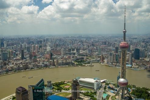 shanghai_2006_web-112