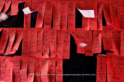 shanghai_2006_web-119