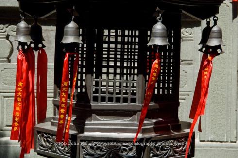 shanghai_2006_web-122
