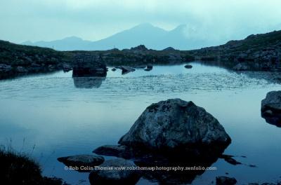 scotland_web-100