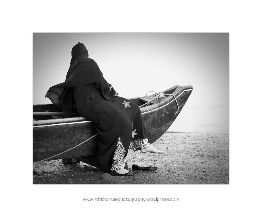 canoes_02