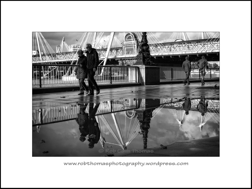 reflections_01