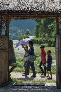 nepal_150814b-0104