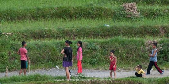 nepal_150822e-0119