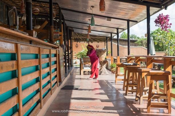 nepal_150823z-0109