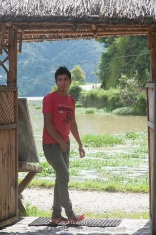 nepal_150824a-0138