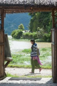 nepal_150824a-0143