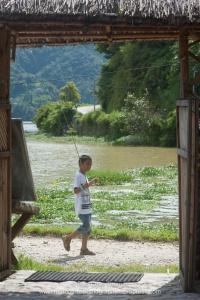 nepal_150824a-0146