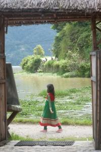 nepal_150824a-0150