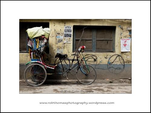 nepal_150818-0106