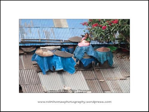 nepal_ktm-0116