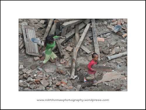 nepal_ktm-0159