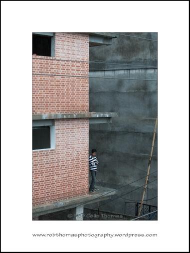 nepal_ktm-0183