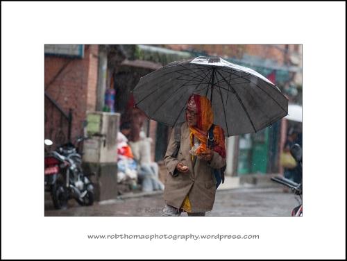 nepal_ktm-0208