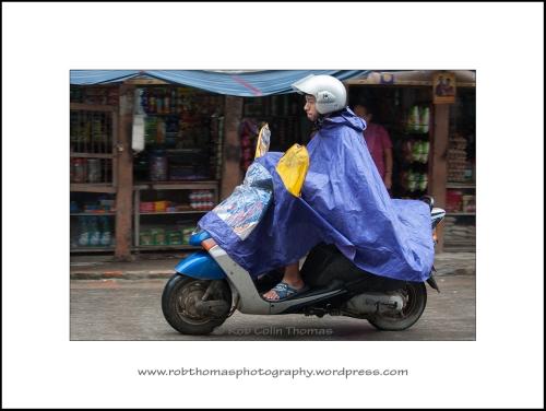 nepal_ktm-0220