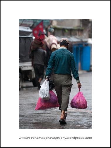 nepal_ktm-0226