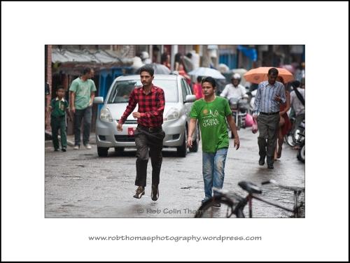 nepal_ktm-0232