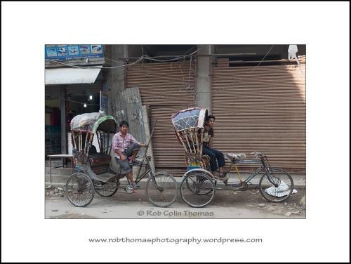 nepal_ktm_a-0132