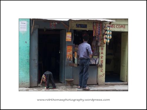 nepal_ktm_a-0133