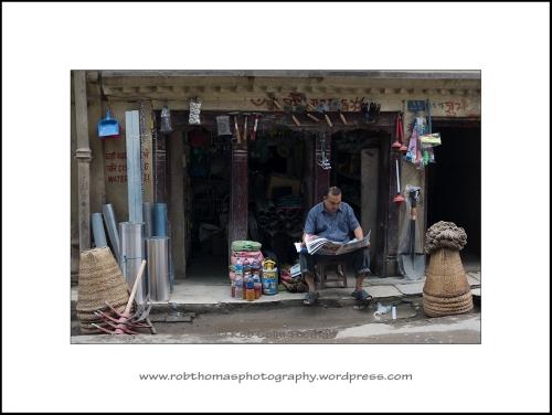 nepal_ktm_a-0134