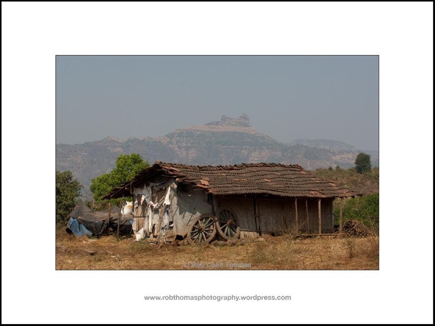 aasrewadi_landscape_02